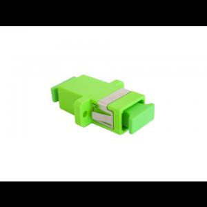 Adaptador Óptico SC/APC OT-8401-AD