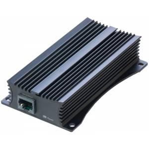 Conversor POE 48V para 24V RBPOE-CON-HP Mikrotik