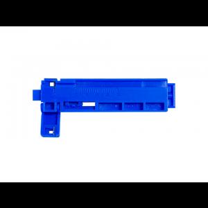 Decapador de Precisão para clivador de fibra óptica OT-8504-DP
