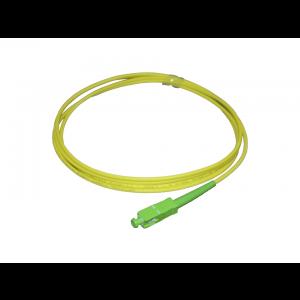 Extensão Óptica Conectorizada SC/APC 2 Metros OT-8811-EO