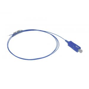 Extensão Óptica Conectorizada SC/UPC 1 Metro OT-8810-EO