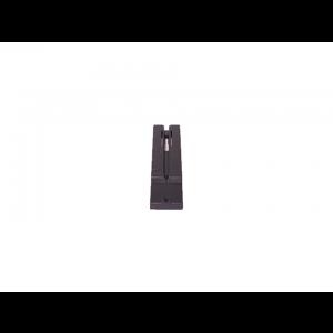 Guia de Clivagem (preto) Fast Conector SC/APC e SC/UPC