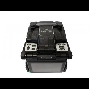 Máquina de Fusão de Fibra Óptica Overtek OT-7600-MF