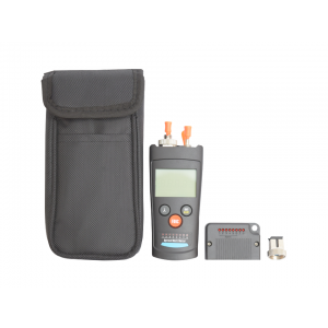 Power Meter Óptico OT-8505-PM
