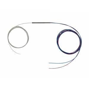 Splitter Óptico Desbalanceado 1x2 1% 99% OT-8301-0199-WO
