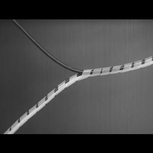 Tubo Espiral 6mm Overtek OT-8497-EC