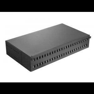 Distribuidor Interno Óptico 48 Fibras (DIO)