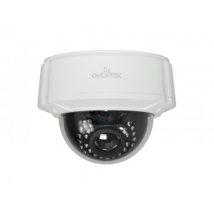 Câmera IP Dome Fixo 720P OT-4003-CI