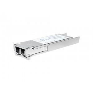 Módulo Mini-Gbic XFP 10GB Duplex 1550nm 80Km OT-8618-XF