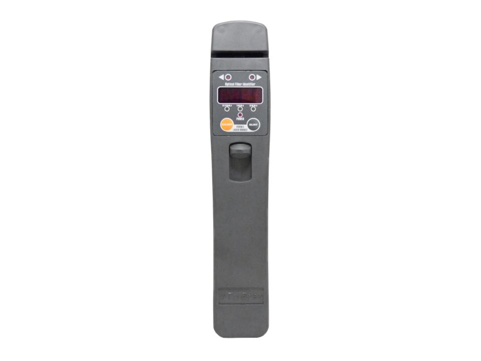 Identificador de Fibra Óptica Ativa OT-8436-IF