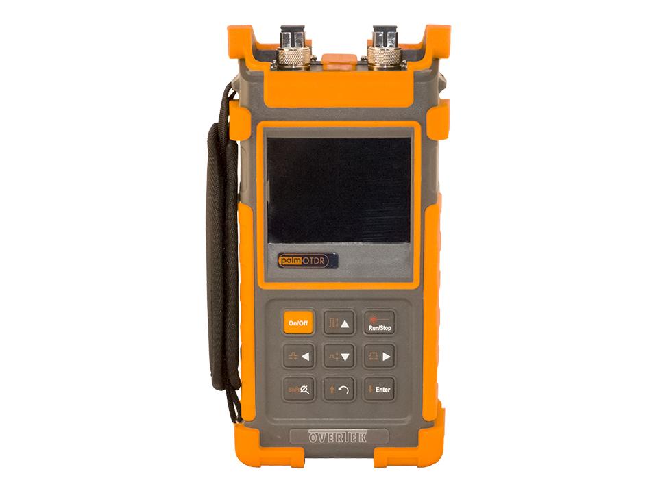 Palm OTDR Overtek OT-S16C/N