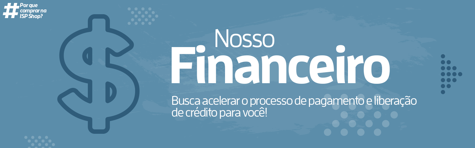 Nosso Financeiro