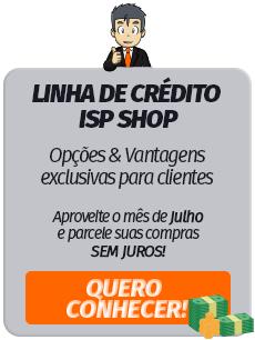 LINHA DE CREDITO