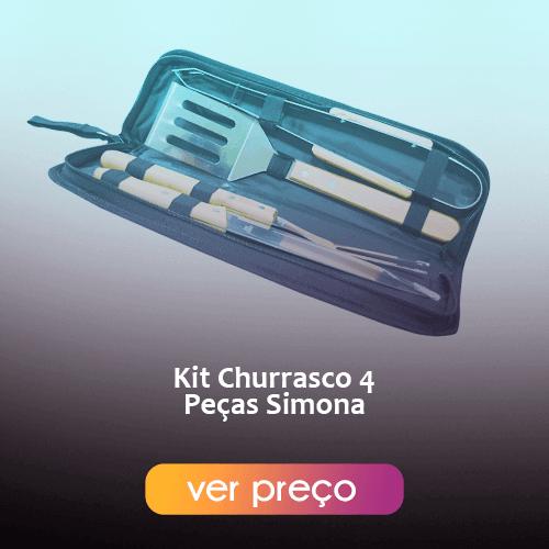 kit-bar-churrasco