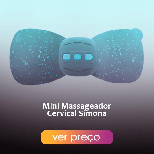 mini-massageadores-cervicais-simona