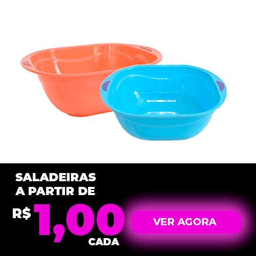 Saladeiras
