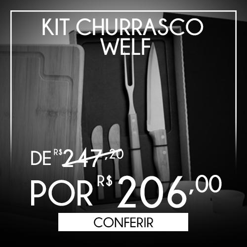 kit-churrasco-drinks-truco-welf
