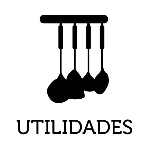 utilidades-domesticas