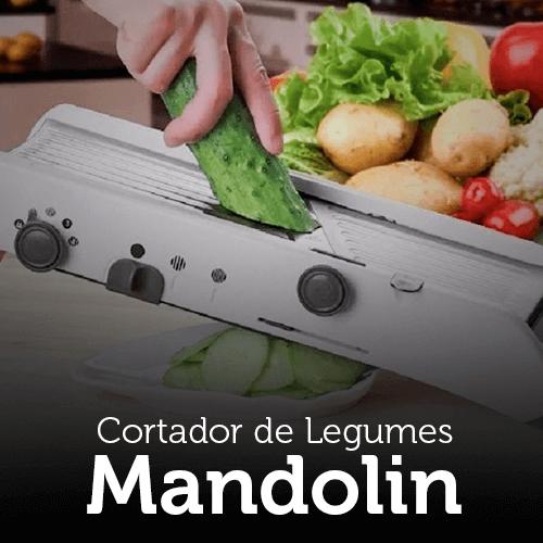 cortador-legumes-mandolin-simona