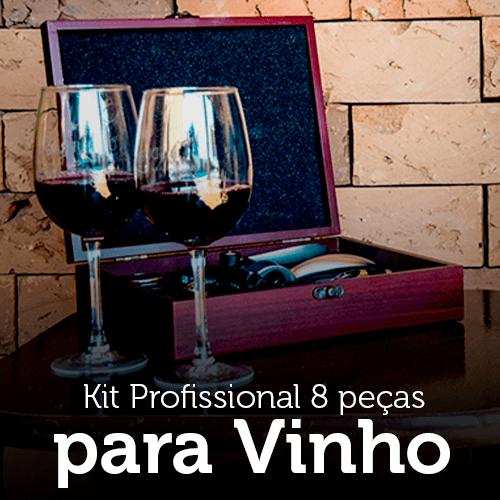 kit-profissional-vinho-8-pecas-simona-a989