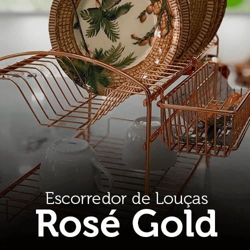 escorredor-loucas-duplo-rose-gold-a828