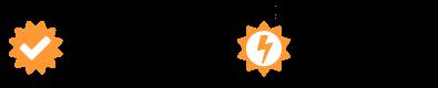 Empresa Certificada ISO9001 - Autossustentável em Energia