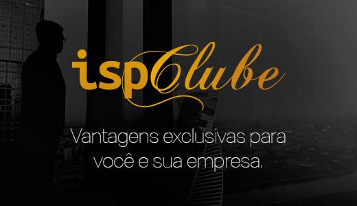 ISPClube