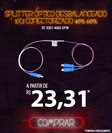 splitter-optico-desb-conect-4060