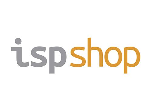 ISP Shop