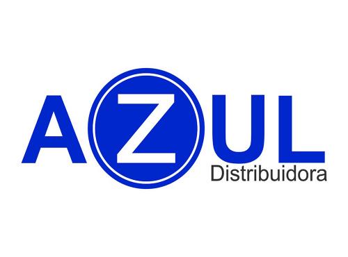Azul Distribuidora