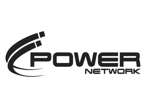 Power Network