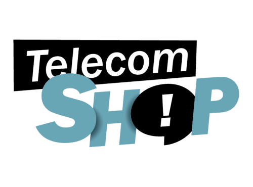 Telecom Shop